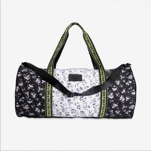 BNWT Victoria Secret bag